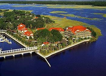 Disney's Hilton Head Resales
