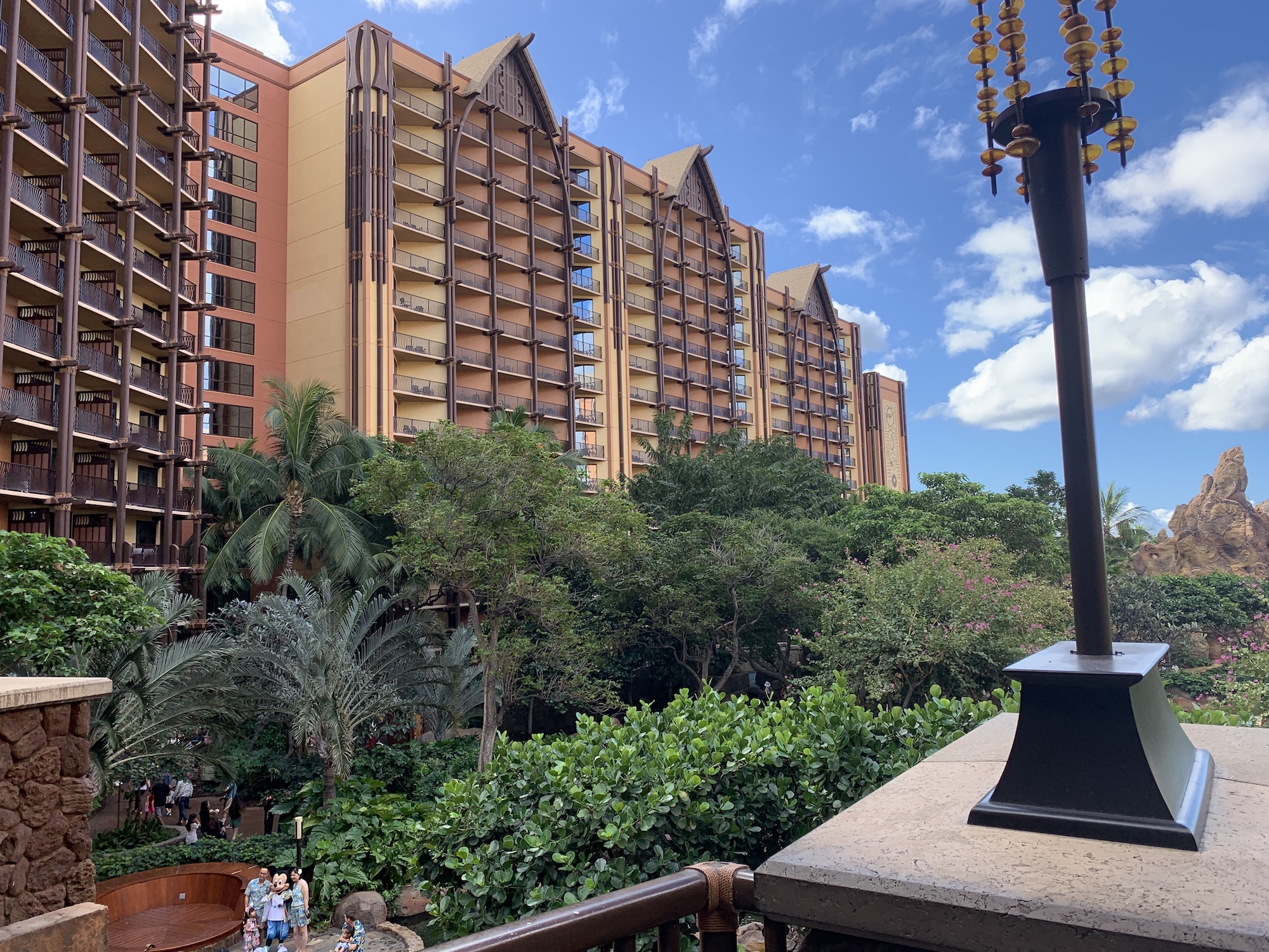 Disney's Aulani Hawaii Resales